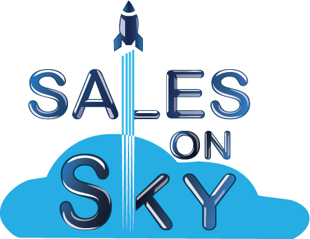 salesonsky.com